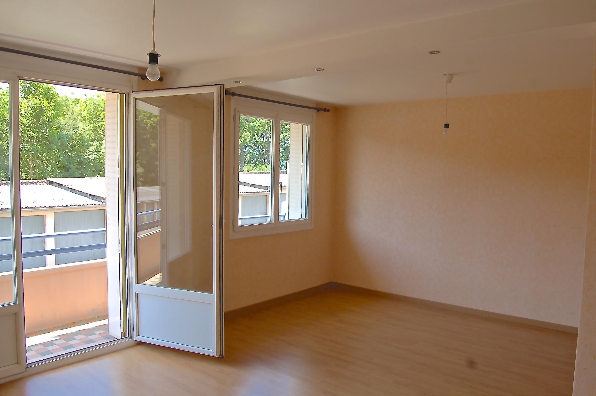 Annonce vente appartement lyon 4 61 m 173 000 for Annonce vente appartement