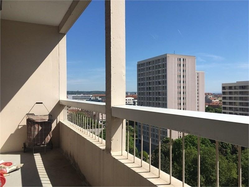 Annonce vente appartement villeurbanne 69100 110 m - Appartement de ville anton bazaliiskii ...