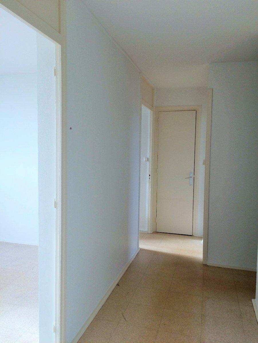 Annonce vente appartement la mulati re 69350 57 m 98 for Annonce vente appartement